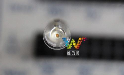 台湾晶元芯片灯珠